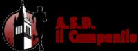 ASD Atletica Il Campanile