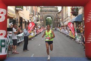 Campagnano Vallelunga Race