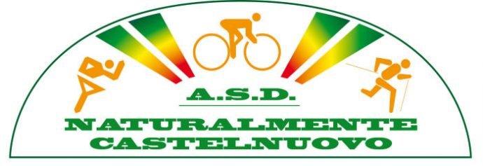 Logo della ASD Naturalmente Castelnuovo